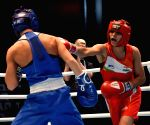 India finish with 4 medals at World Boxing C'ships