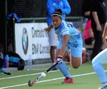 Free Photo: Ultimate dream is to make it to senior hockey team, says Suman