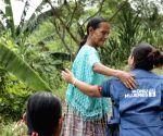 UN Women unveils new feminist roadmap for economic recovery