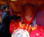 R. Praggnanandhaa pays tributes to 2-year-old boy who died in TN borewell