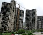 Mumbai Metropolitan Region leads in delayed housing projs