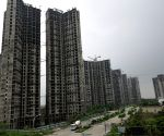 Around 2 lakh housing units sold in Jan-Sep: Report