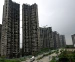 Housing projects in NCR take 7.2 years to complete: Report