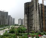 NCR unsold housing stock to take 44 months for clearance