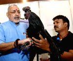 Giriraj Singh inaugurates Bihar Poultry and Aqua Expo