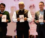 The Heartfulness Way' - book launch
