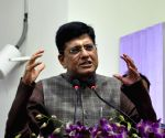 Centre to sell stake in certain pharma PSUs: Goyal