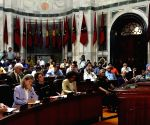 Joint press statement - Nirmala Sitharaman, James Mattis