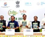World Environment Day -  State Environment Ministers' Conference
