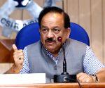 50 lakh get hospitalisation benefit under Ayushman Bharat