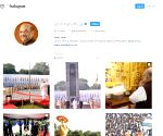 Amit Shah joins Instagram