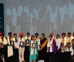 CBSE Awards