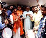 2019 Lok Sabha elections - Ravi Shankar Prasad wins from Patna Sahib
