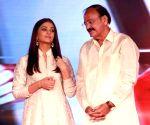 India Today Safaigiri Awards