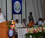 70 years celebrations of CSIR-IICT
