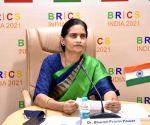 Minister seeks mandatory screening of infants for various ailments