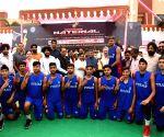 70th Basketball National Championship