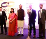 US-India Strategic Partnerships forum - John T. Chambers