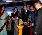 "Nirmala Sitharaman launches ""KERRYINDEV Logistics"