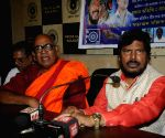 Ramdas Athawale's press conference