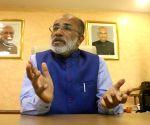 We must strengthen bonds between India, ASEAN: Alphons