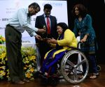 6th NCPEDP-MPHASIS Universal Design Awards