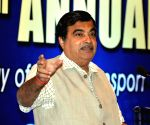 India an auto-manufacturing hub in 5 years? That's Gadkari's 'dream'