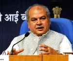 Nobody needs Rahul's advice, says Minister