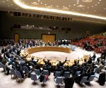 India takes over UNSC presidency with pledge to work for humanity, focus on terror