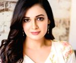 Draw inspiration from Vedas to fight climate change: Dia Mirza