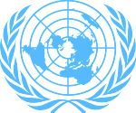 Revamp of UN Security Council stressed