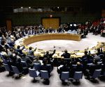 UN SECURITY COUNCIL RESOLUTION PALESTINIANS PROTECTION FAILING