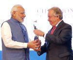 UN looks forward to working with Modi: Spokesperson