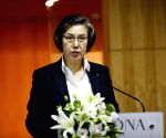 Myanmar rights violations threaten region: UN envoy