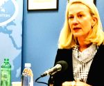 US voices deep concern over rights abuses faced by Pak minorities