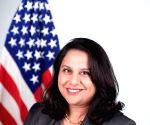 Trump names Indian-American woman to prestigious judgeship