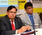 Allahabad Bank launches web portal of its Health Care Plus Policy