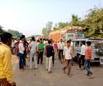 Unnao accident death toll rises to seven