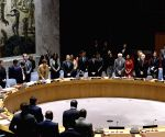 UNSC fails to extend authorization for aid access to Syria