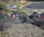 Unshackling coal sector: Commercial mining bid documents post Diwali