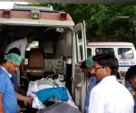 Maha notches highest daily Covid-19 deaths, 229 more cases