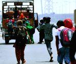 Kashi Vishwanath to provide jobs to migrants