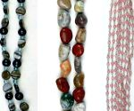UP city Varanasi wows global clientele with its glass beads