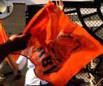 NSUI defeats ABVP in Varanasi university polls