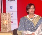 UP teacher suspended for remarks against Shabana Azmi