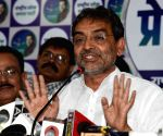 Bihar Police to take action against Kushwaha in case of violence during counting