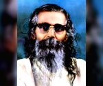 Uproar over naming new RGCB campus in Kerala after Golwalkar