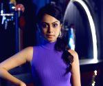 Days of lead roles, per se, long gone: Manasi Parekh