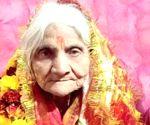 28-yr-long! A teacher's 'Vrat' and a bachelor's pledge for Ram Temple