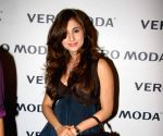 Urmila Matondkar wishes for Sanjay Dutt's speedy recovery